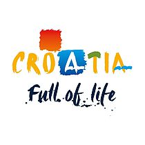 Yacht-Holiday Partner Croatia - Full of life