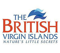 Yacht-Holiday partner British Virgin Islands